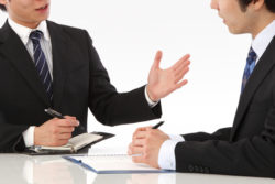 弁護士の探し方と選び方