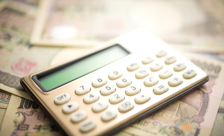 弁護士費用の種類と相場