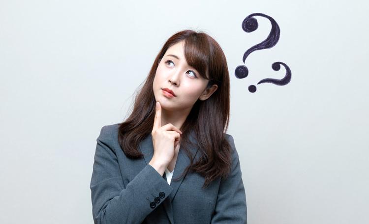 弁護士にトラブル解決を依頼すると何をしてくれるのか?
