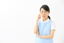 【事業者向け】介護や福祉施設におけるクレームトラブルの予防・解決