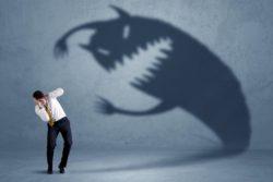 【事業者向け】近年急増する悪質クレーマー! 働き手や企業をどう守るのか?