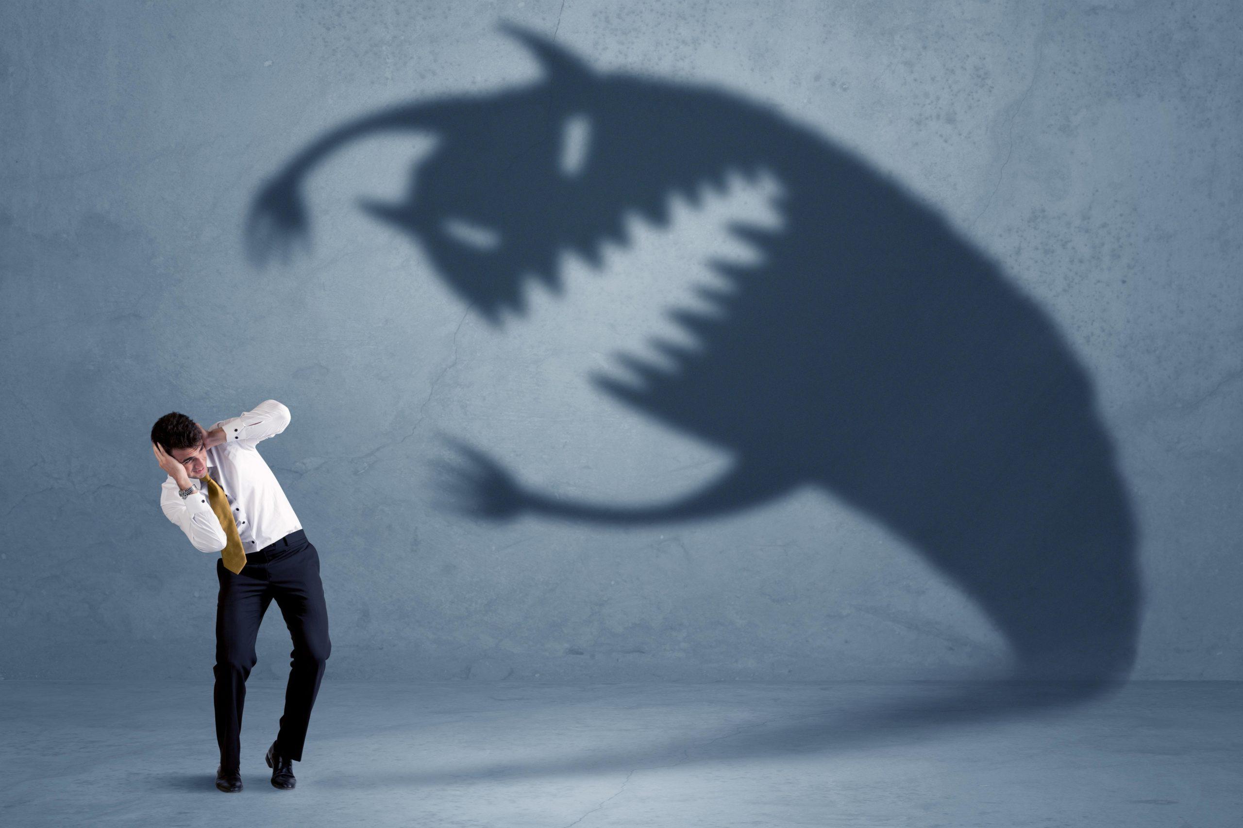 近年急増する悪質クレーマー! 働き手や企業をどう守るのか?