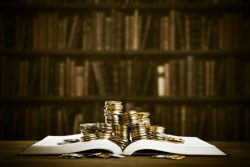 【保存版】裁判でかかる費用のすべて|負担を減らす工夫も紹介