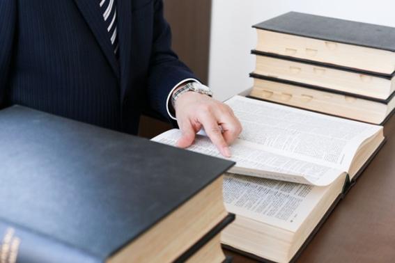 弁護士への無料相談はどこまで無料? 準備や注意点など疑問点を解決