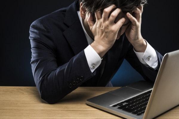 【事業者向け】対策必須!会社がネット炎上に巻き込まれたらどうすればいい?