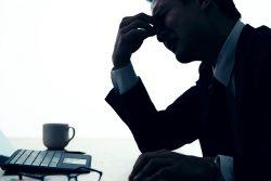 【事業者向け】顧客が悪質な対応をするため契約を解除したい