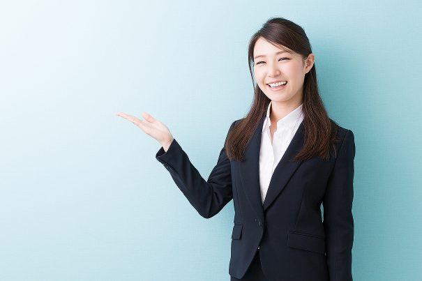 「弁護士保険コモン+」を徹底解説! 保険の特徴や加入メリットについて