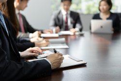 【事業者向け】労働審判ってなに? 通常の訴訟手続きとの違い。