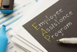 【事業者向け】弁護士による従業員支援プログラム(EAP)
